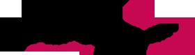 Firenze Logo