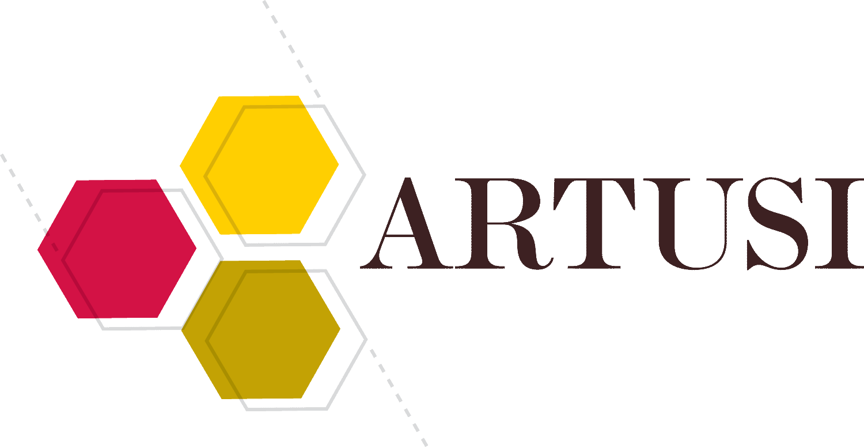 Artusi Logo Png8