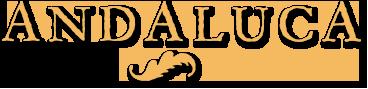 Andaluca Logo