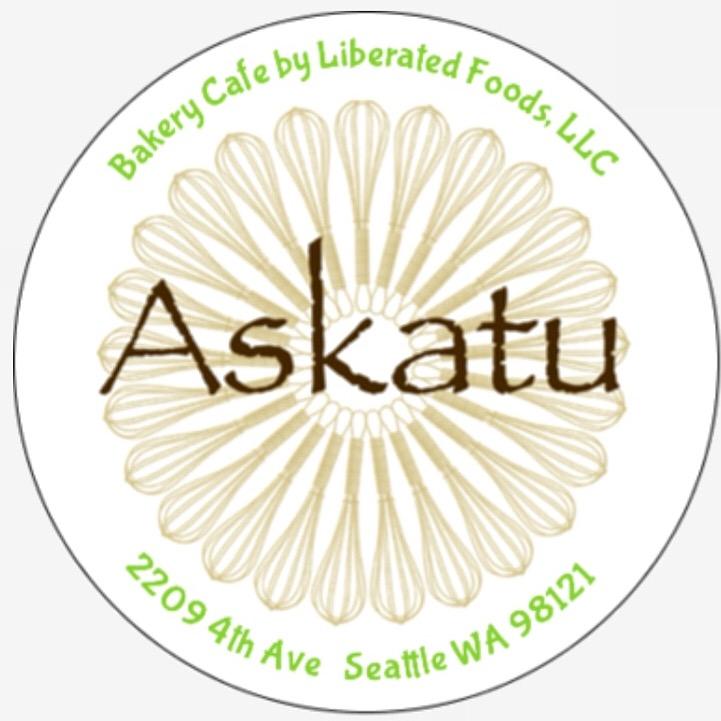 Askatu Logo