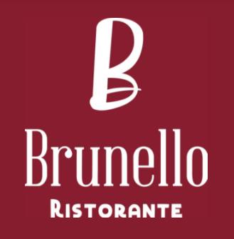 Brunello Ristorante Logo