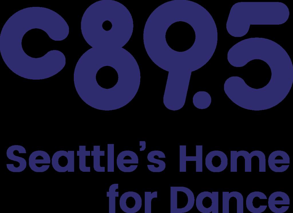 C895 Logo Vertical