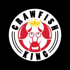 Crawfish King