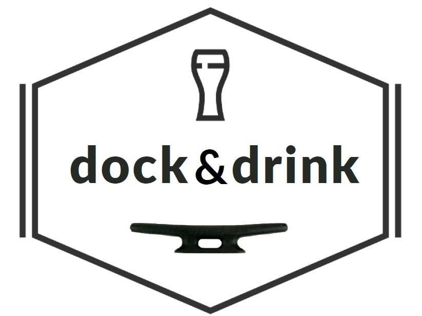 D+d Logo
