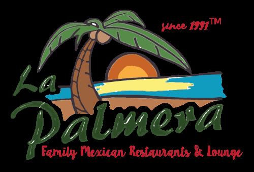 La Palmera Logo