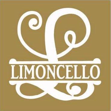 Limoncello Logo