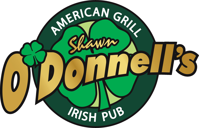 Logo Current 1