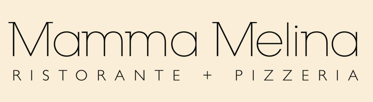 Mamma Melina Logo