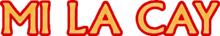 Mila Cay Logo