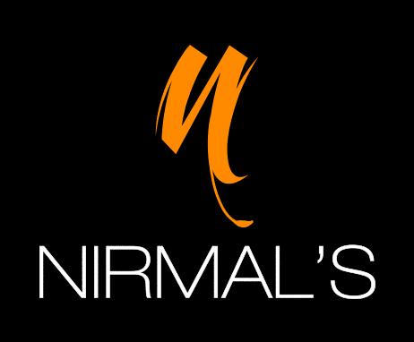 Nirmals Logo