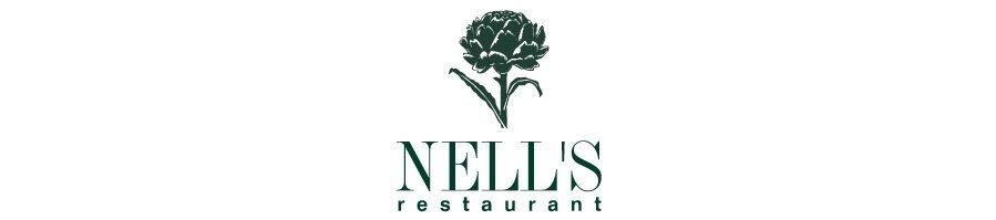 Nell's Logo