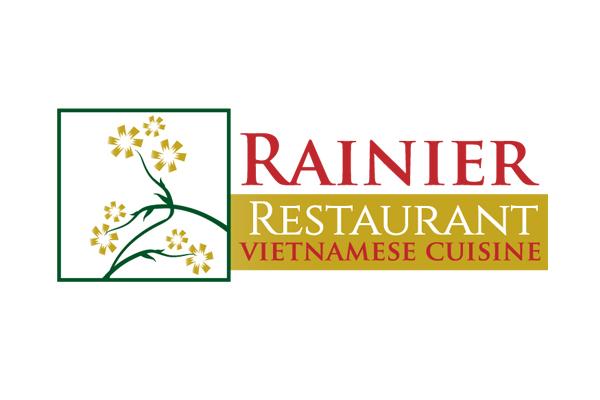 Rainier600x400
