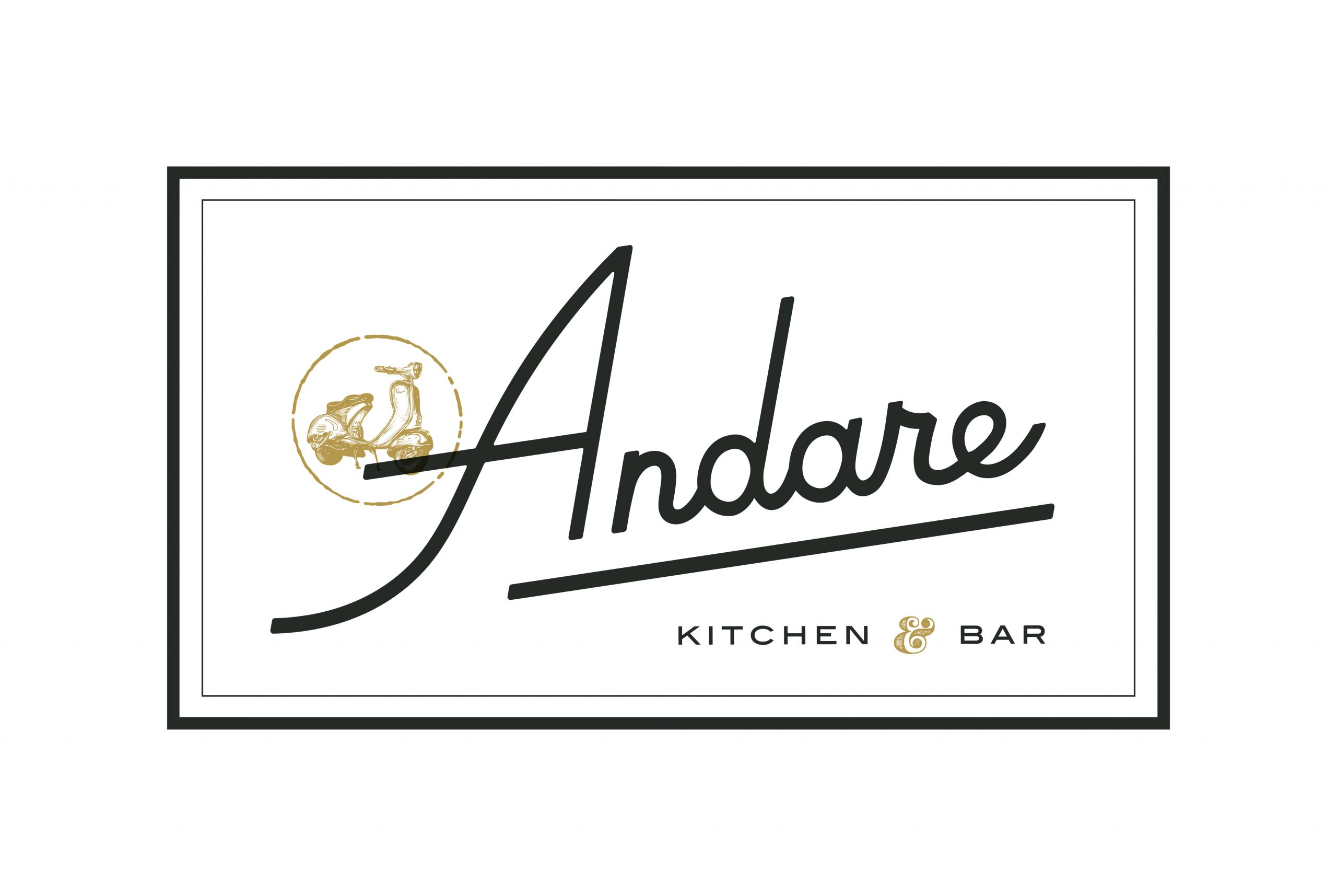 Sears L010b Andare Kitchen And Bar Color Cmyk
