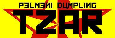 Tzar Logo 1