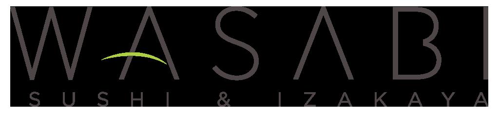 Wasabi Sushi Izakaya Logo 1024 2
