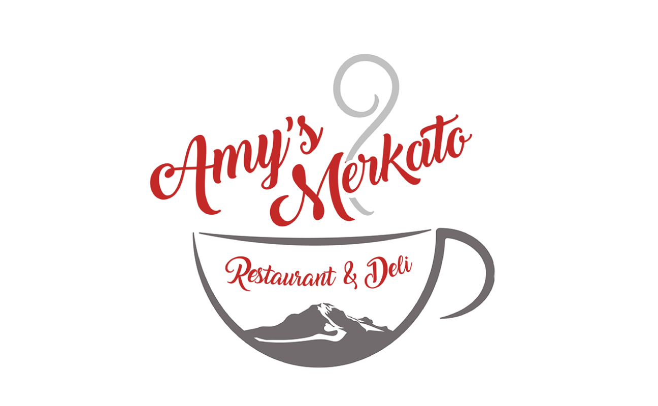 Amys Merkato