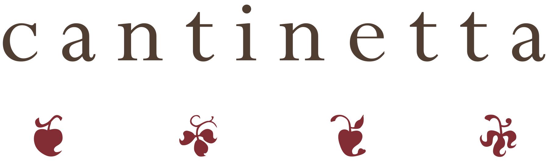 Cantinetta Logo1