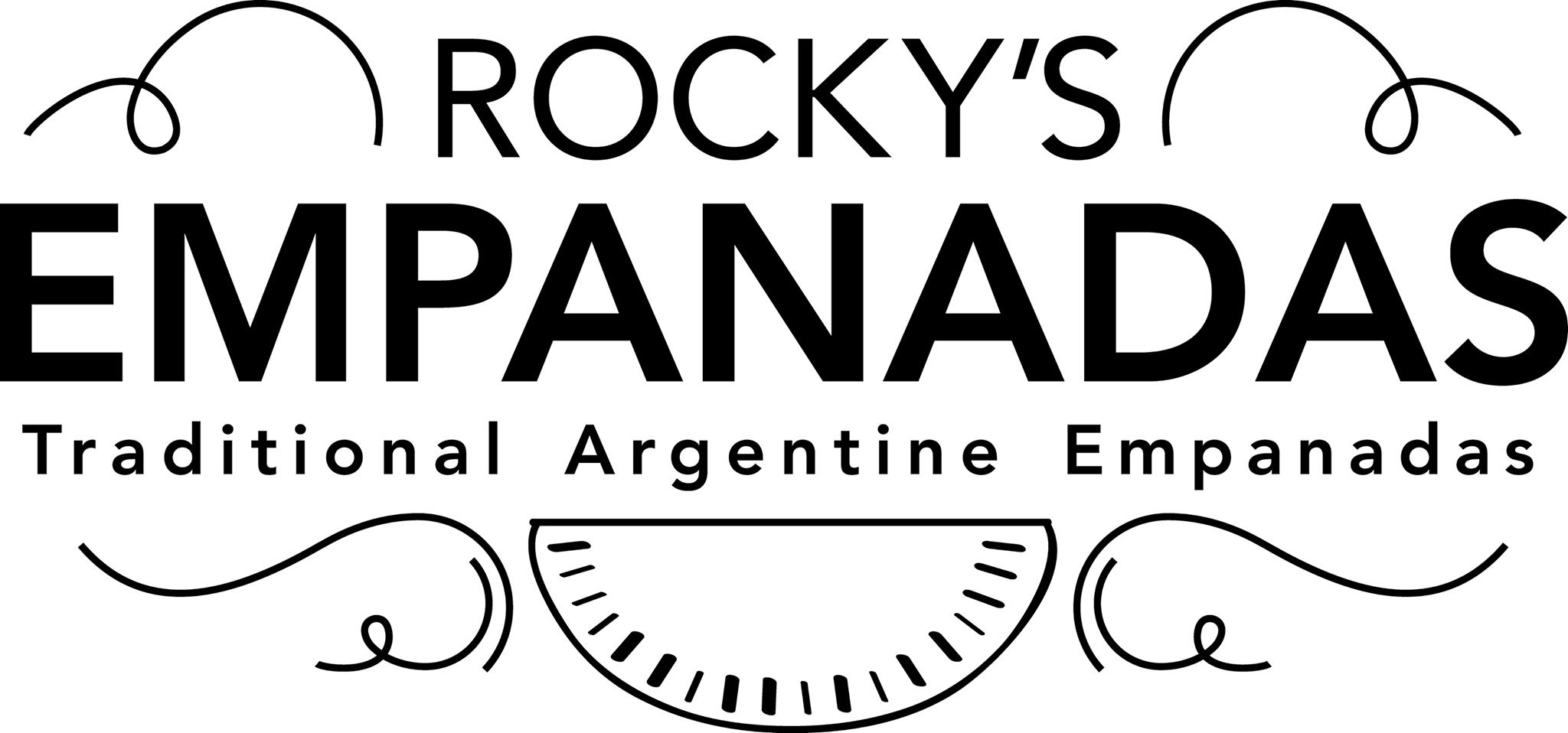 Good New Logo