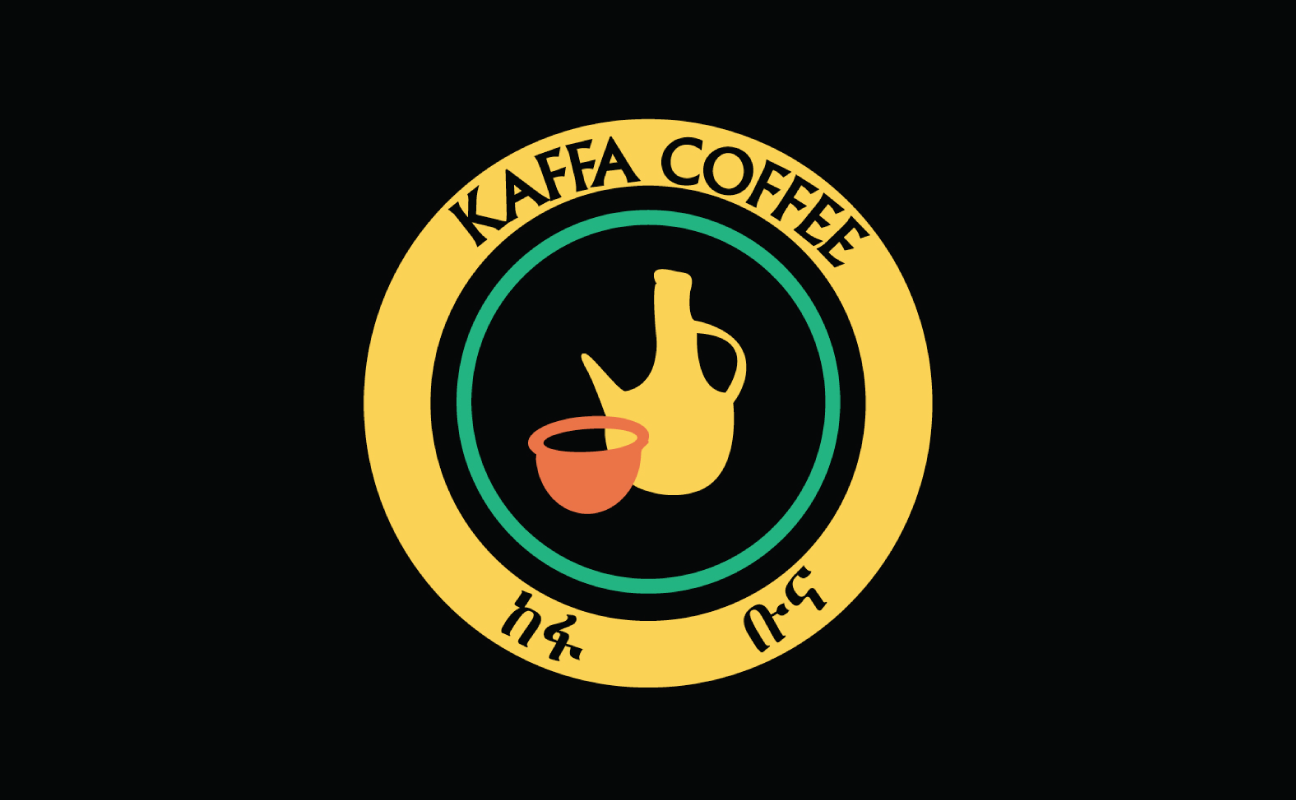Kaffa Coffee