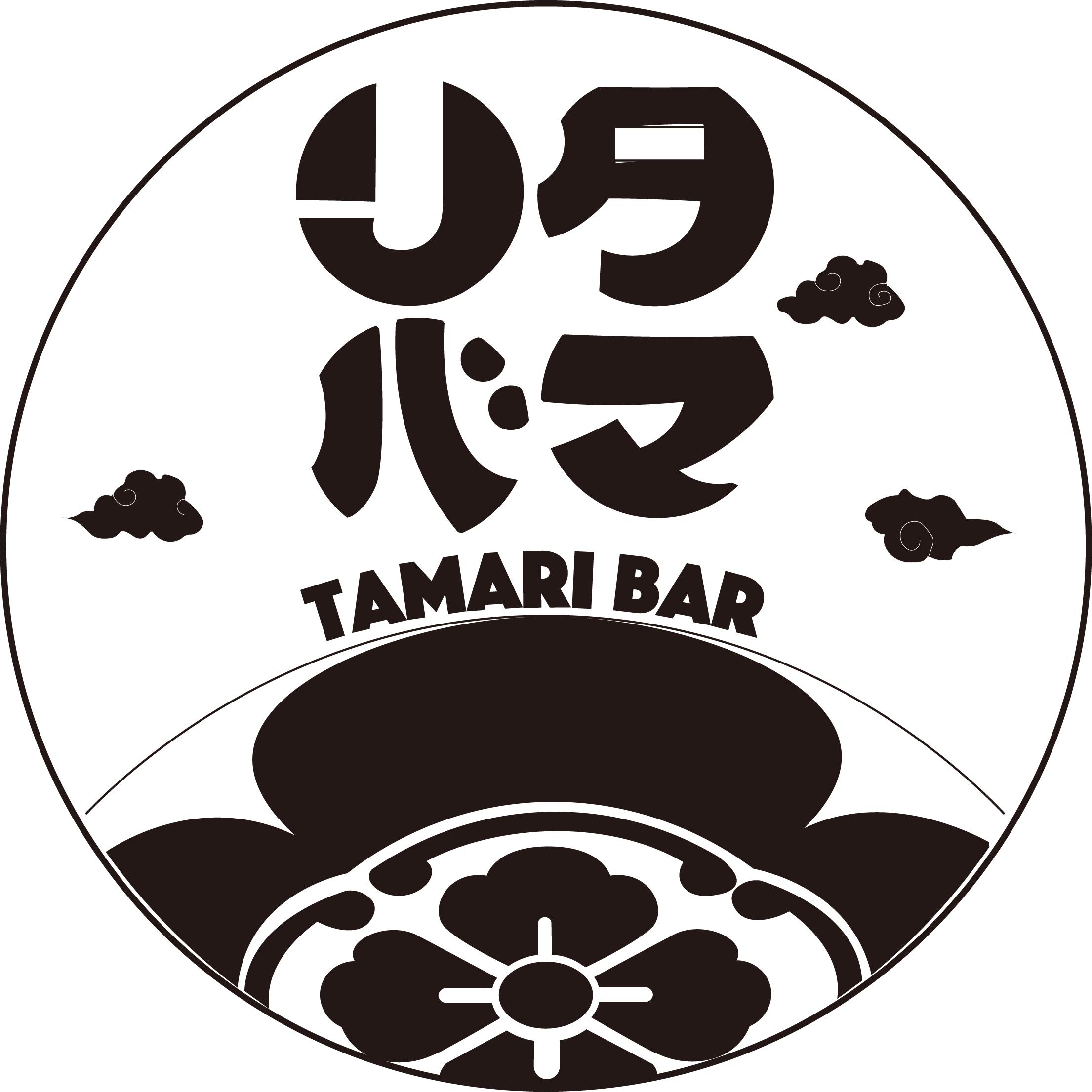 Tamaribar Logo