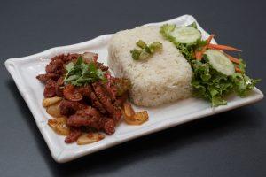 Rainier Restaurant 09