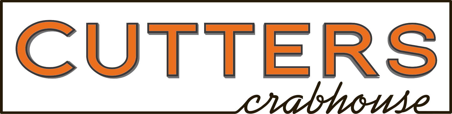 Cutters Logo (large)