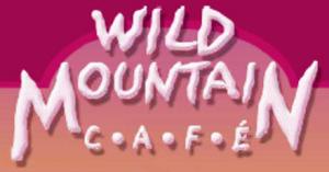 Wildmountaincafe Seattle Wa 300x157 1