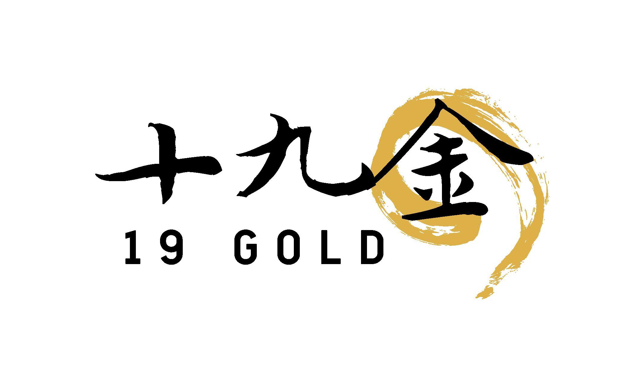 19g Logo Light