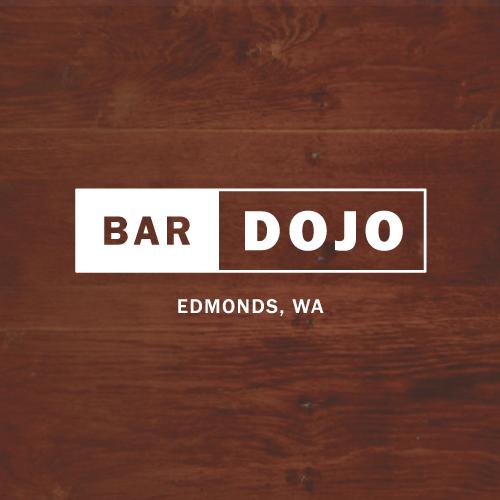 Bar Dojo Logo