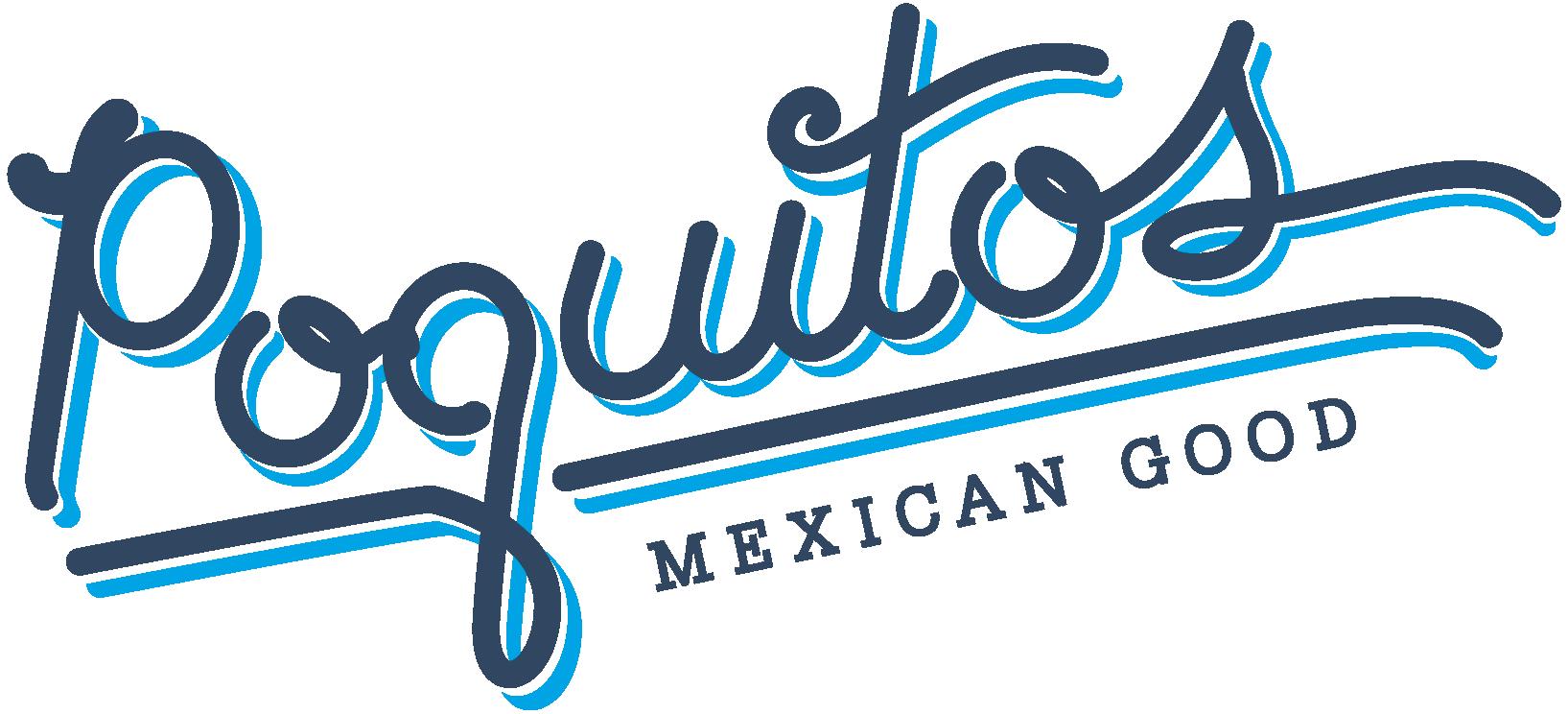 Poquitos Bothell Logo