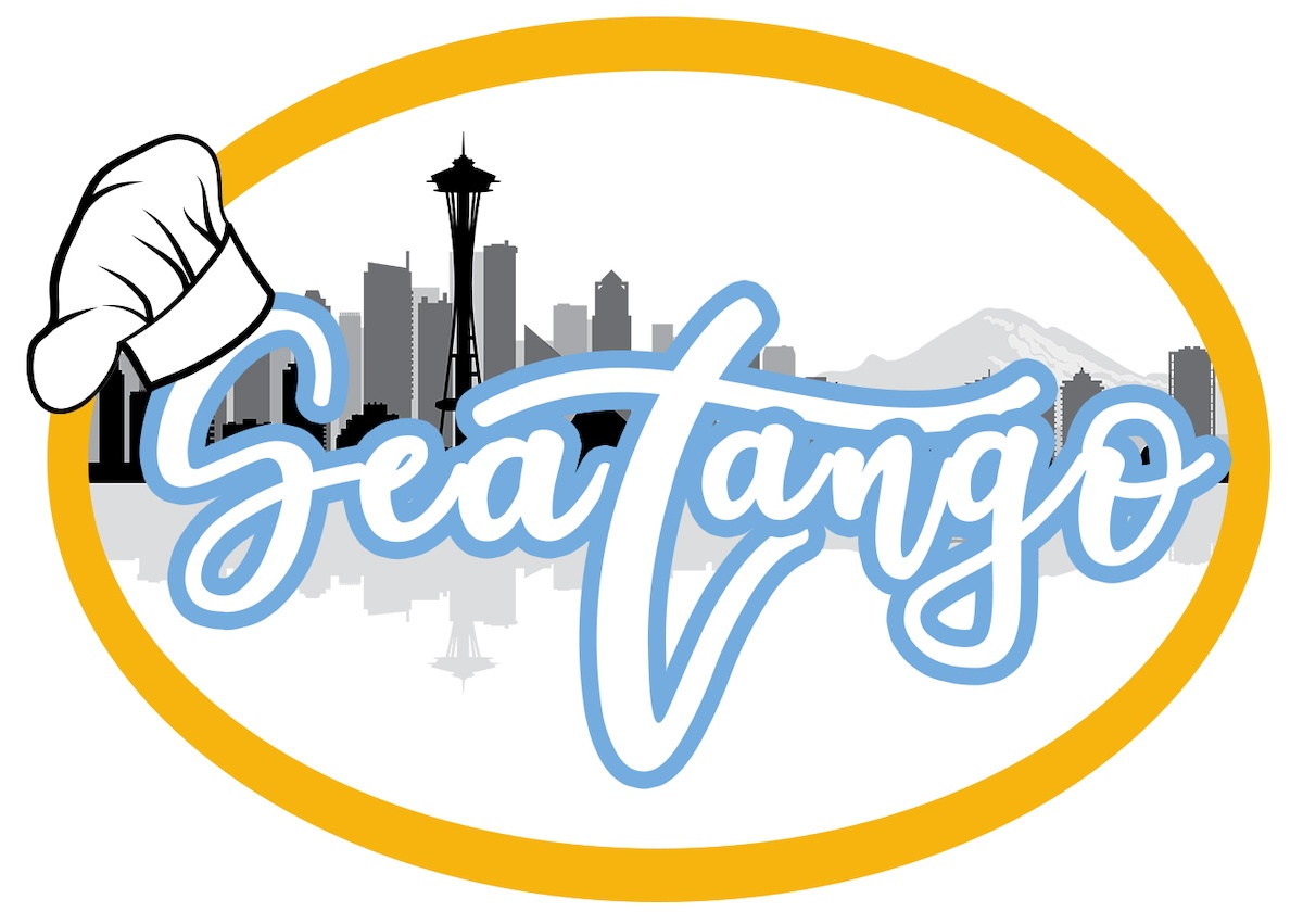Seatango Logo