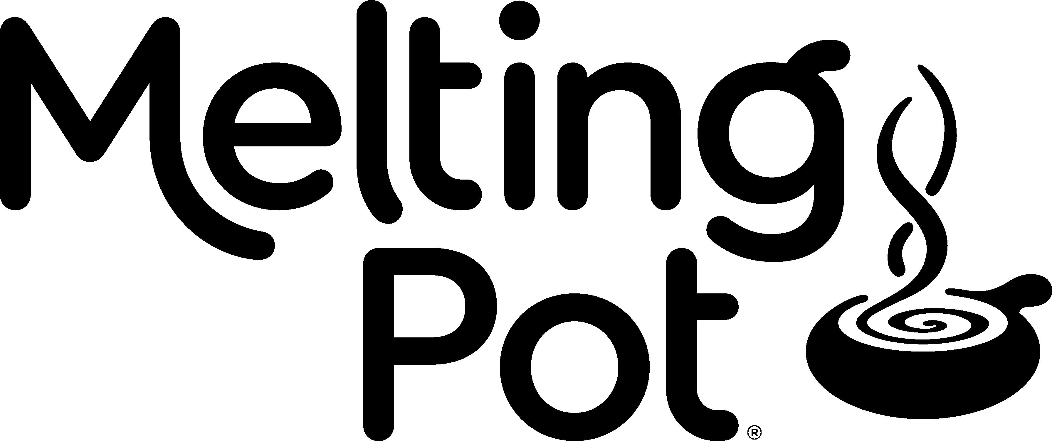 Tmp Mpe Printstacked Logo Black