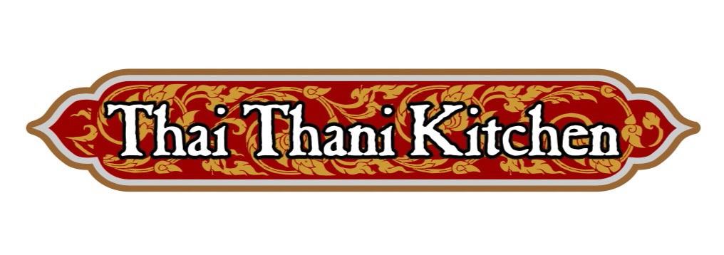Thai Thani Slu Logo