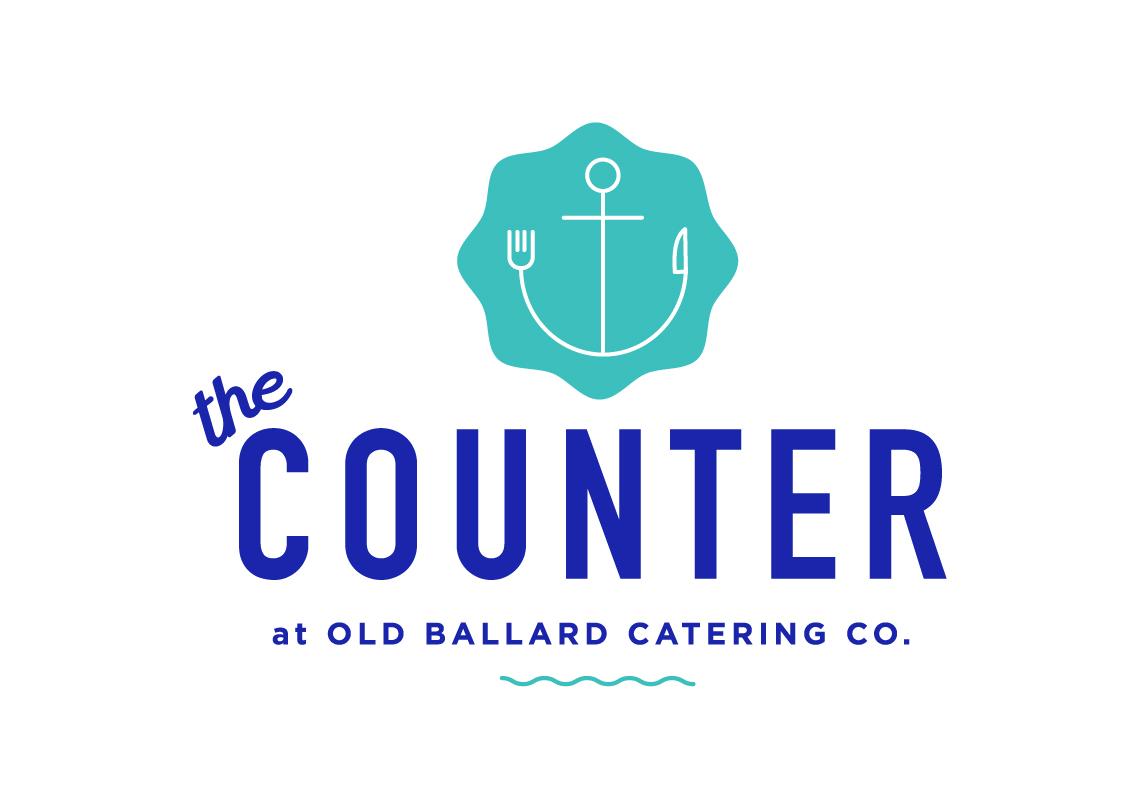 The Counter Logo Final 01