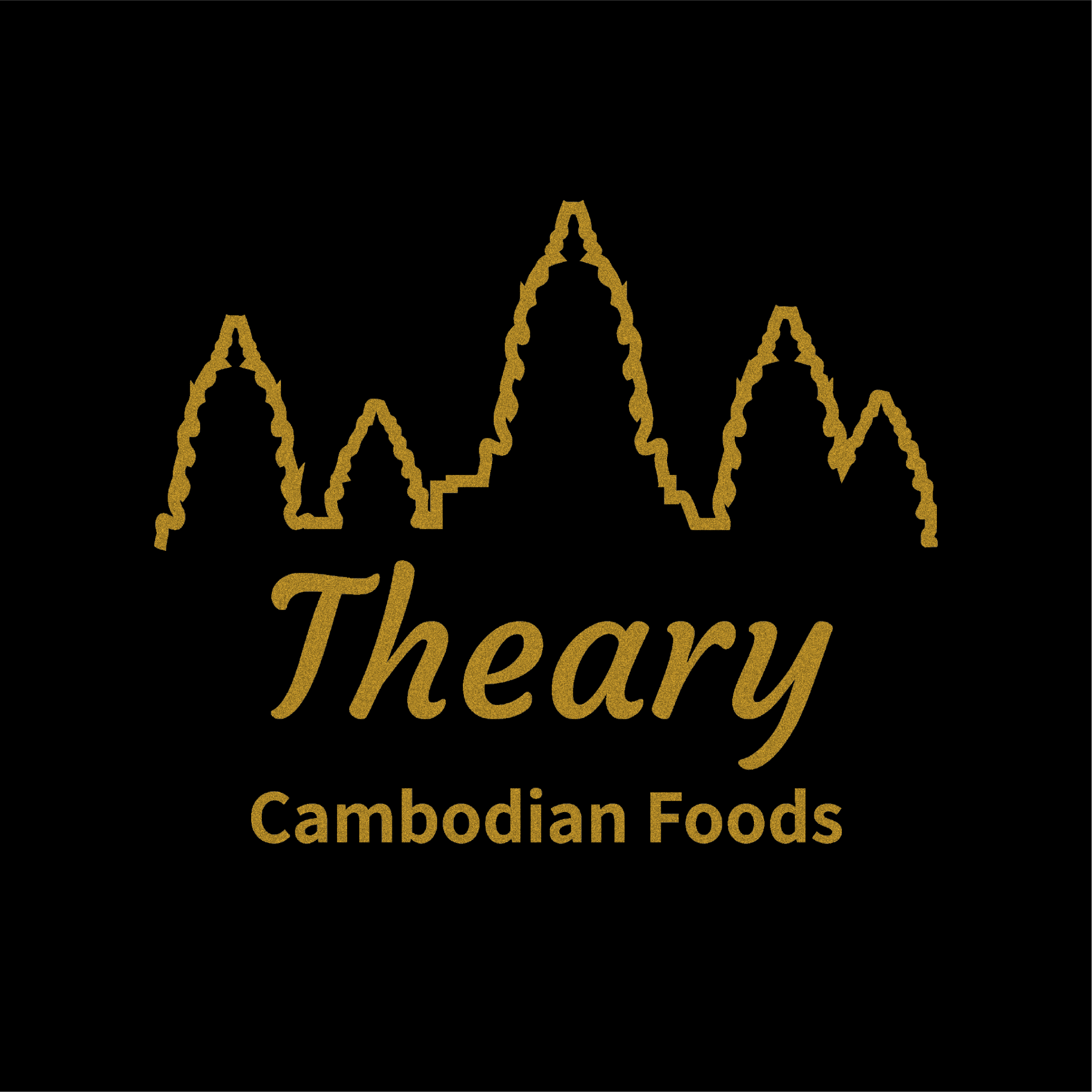 Theary Cambodian Foods Logo 2048x2048