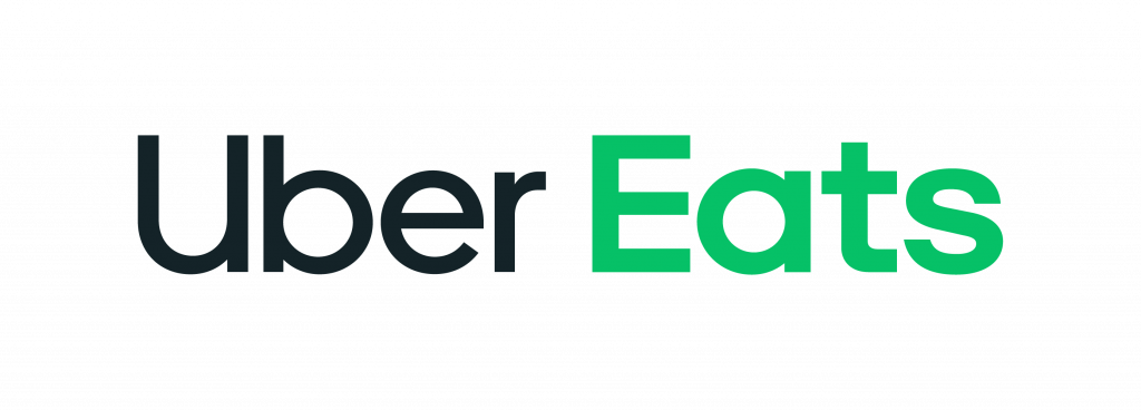 Ue Logo Horizontal Rgb Pepper Green@2x