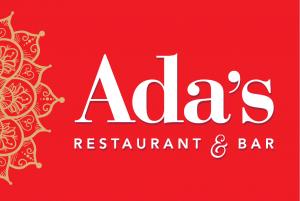 Adas Logo W.eps