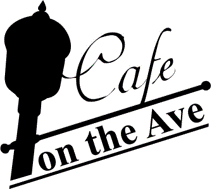 Cafeontheavelogo