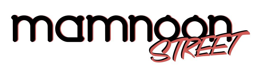 Mamst Logo