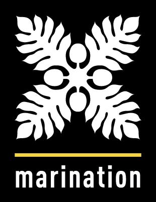 Marinationululogoforweb 1