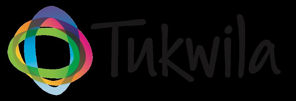 Tukwila