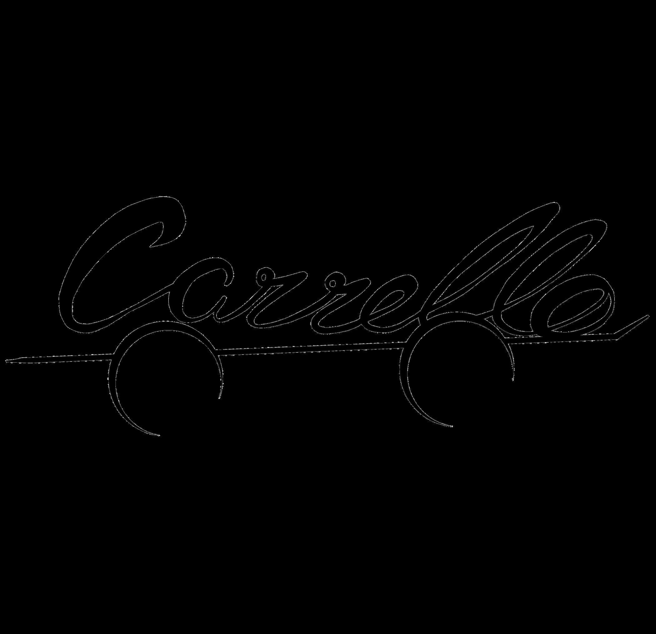Carrello Logo Cropped