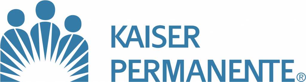 Kaiswer Permanente