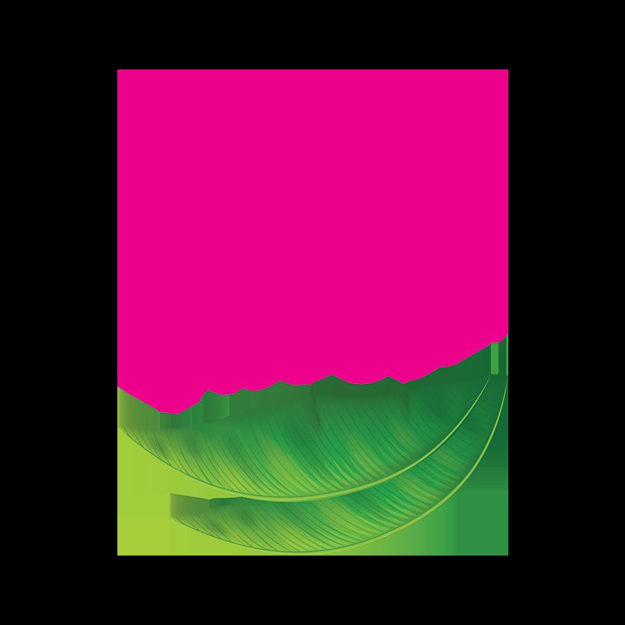 Logo New Angle 062019 1