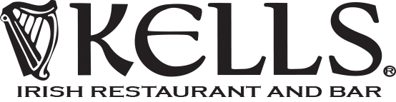Kells Logo Transparent 1