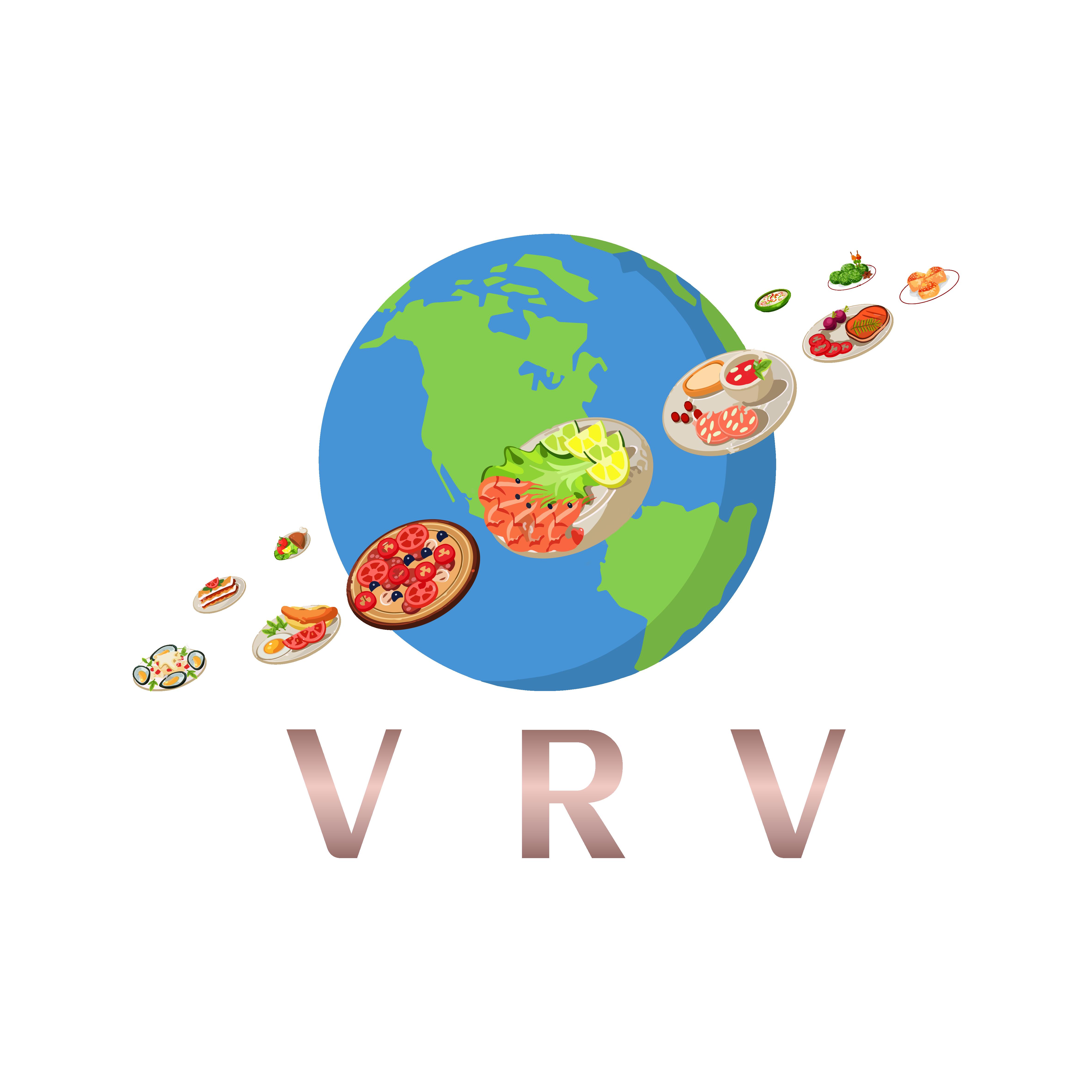 Vrv Logo2021