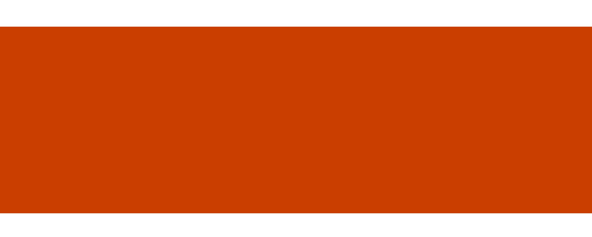 Communion Branding Logo Cumin