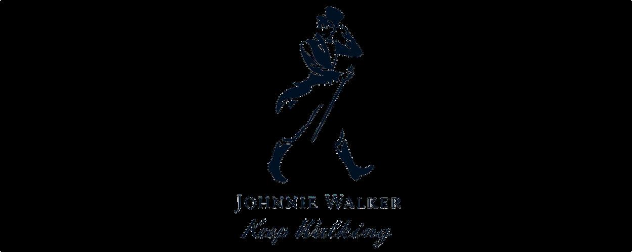 Johnnie Walkerlogo