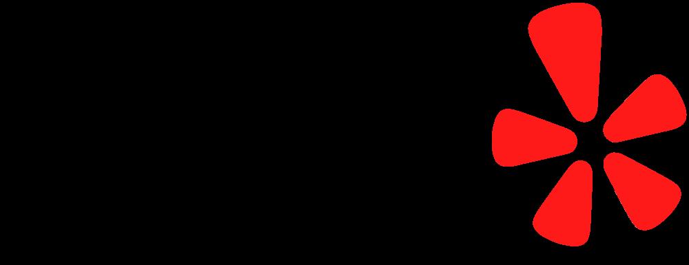 Yelp Logo Copy