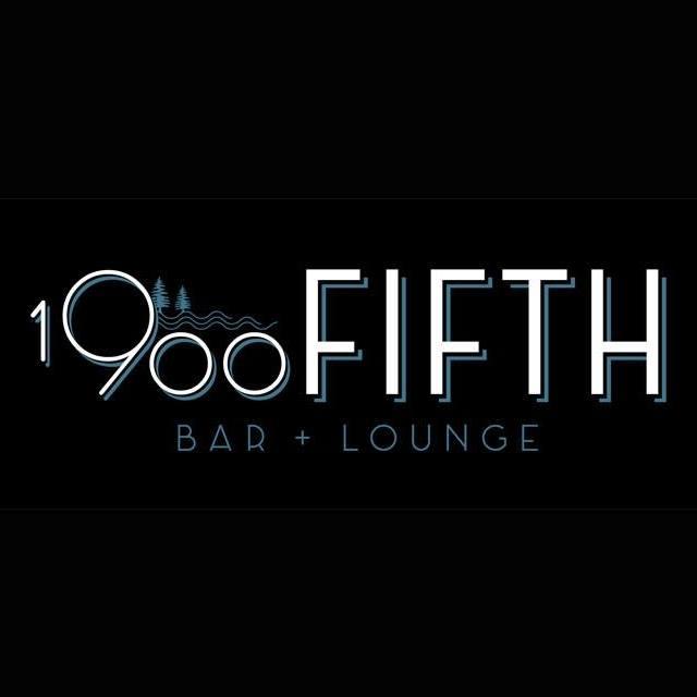 1900 Fifth Logo